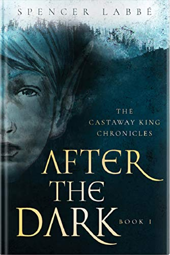The Castaway King Chronicles: After The Dark