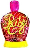 Designer Skin Ruby Hot Tingle Bronzer Indoor Tanning - Best Reviews Guide