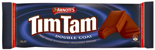 arnotts-tim-tam-double-coat