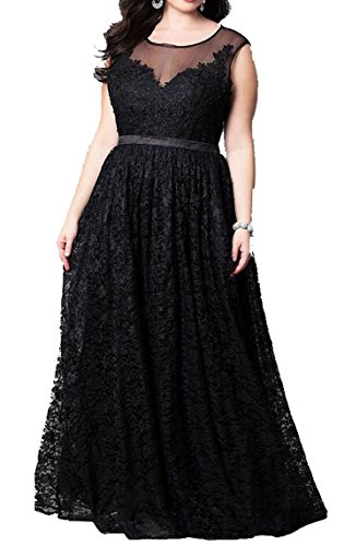 4x prom dresses - 4