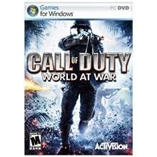 Activision Call of Duty - Juego (PC, PC, FPS (Disparos en primera persona), M (Maduro))
