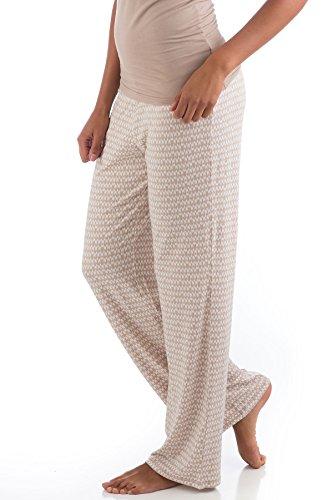 lpp412-extra-small-sand-mirage-print-bamboodreamslaura-lounge-pants