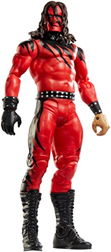 WWE Kane Action Figure by WWE
