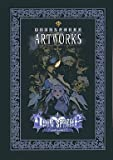 [Only privilege] Odin Sphere benefits Art Works