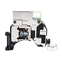 XCSOURCE KES-860 KES-860A KEM-860AAA Blu-Ray DVD Drive Replacement Laser Lens for Playstation 4 PS4 HS843