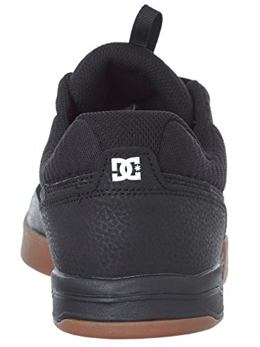 purchase outlet best sale DC Cole Lite 3 S M Shoe Black buy cheap huge surprise outlet locations online cheap sale wiki 2Uot3dE
