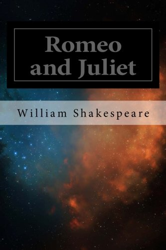 mini essay or dissertation at romeo along with juliet