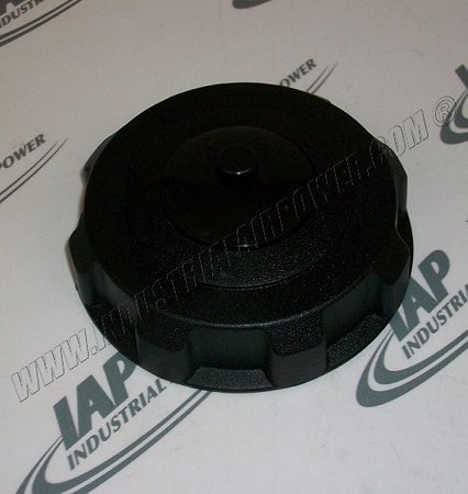 2250094-791 Cap, Fuel Fill -Buttress Thread - Designed for use with SULLAIR? Air Compressors