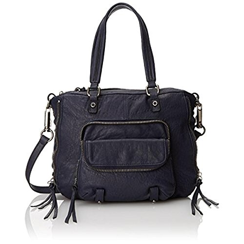 joelle-hawkens-warbler-medium-top-handle-satchel-navy-one-size