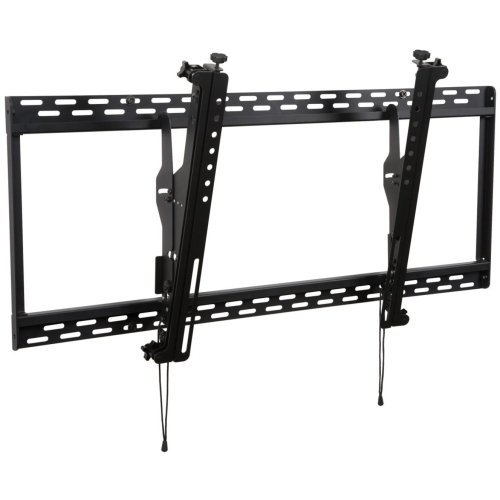 Peerless DS-MBZ642L flat panel wall mount B00VXUSBYI