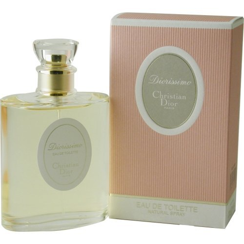 diorissimo-by-christian-dior-edt-spray-34-oz-package-of-5