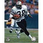 616d88fa4 Signed George Rogers Photograph - 8x10 - Autographed NFL Photos. Sports  Memorabilia