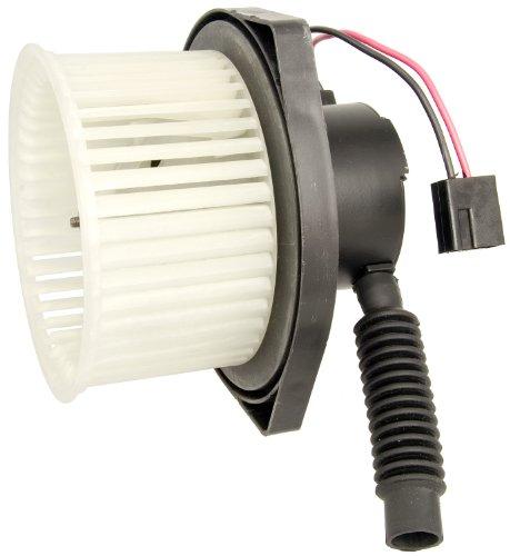 05 colorado blower motor - 8