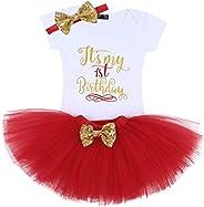 Eledobby Baby Boys Girl Clothes Fall Winter 2PCS Infant Solid Color Polka Dot Print Tuxedo Suits Set Kids Clot