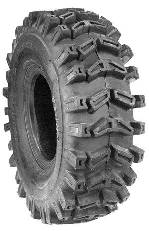 Rotary 480-8 2ply X-trac Tire Carlisle