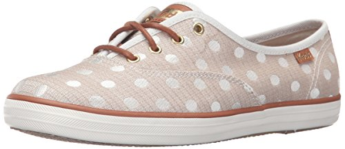 keds-womens-champion-jacquard-dot-fashion-sneaker-natural-cream-85-m-us