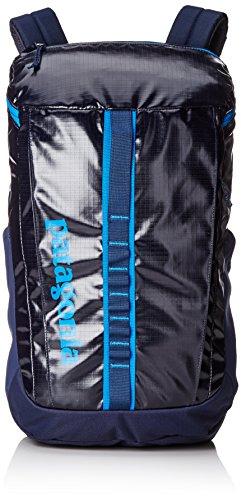 patagonia-black-hole-backpack-25l-bandana-blue