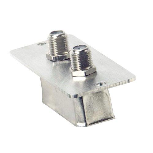 Intermatic IG1C Spare Coax Protection ()