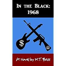 In the Black:  1968