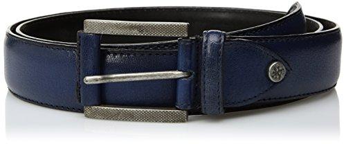 cobalt blue belt - 8