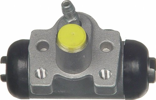 Wagner WC120238 Premium Wheel Cylinder Assembly, Rear Left