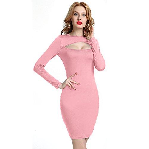 213 prom dresses - 8