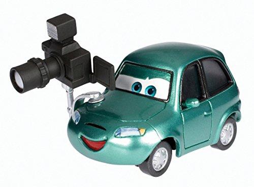 disney cars with camera - 5