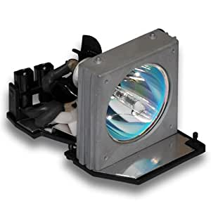 OPTOMA HD70 Projector Replacement Lamp with Housing