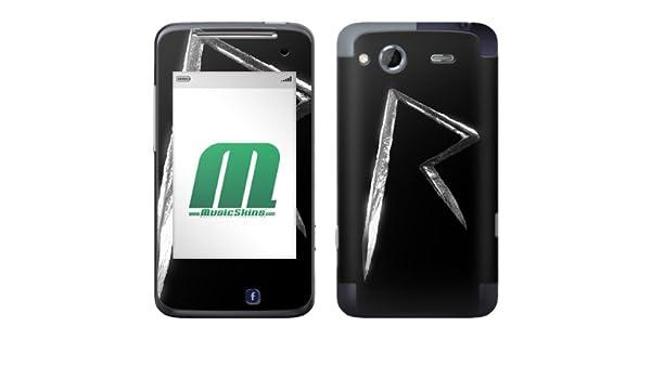 MusicSkins MS-RIHA10337 vinilo para dispositivo móvil Smartphone ...