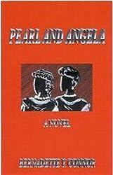 PEARL AND ANGELA