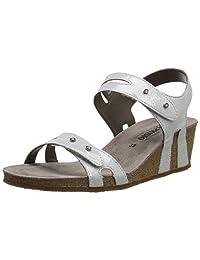 Mephisto Women's Minoa Sandal