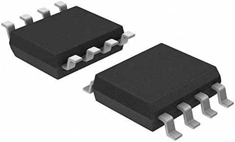 Pack of 20 LIGHT TO VOLTAGE AMBIENT SENSOR MLX75305KXD-ABA-000-SP