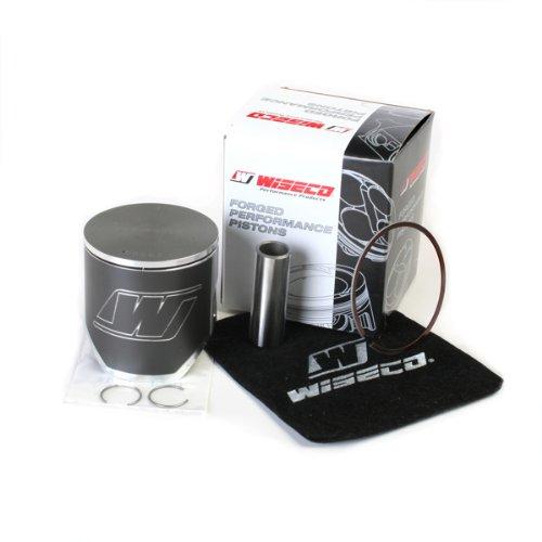 Wiseco 846M05800 58.00 mm 2-Stroke Off-Road Piston