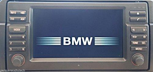 Bmw Navigation Firmware Update V32 - leexilus