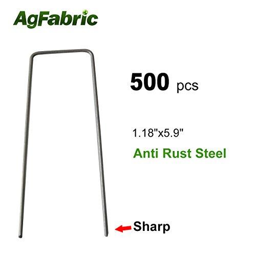 agfabric 500