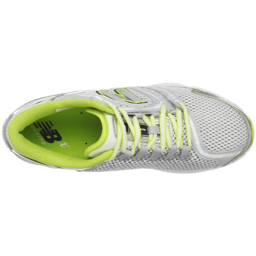 Nuovo Equilibrio Womens Wr905 Running Shoe Wild Lime