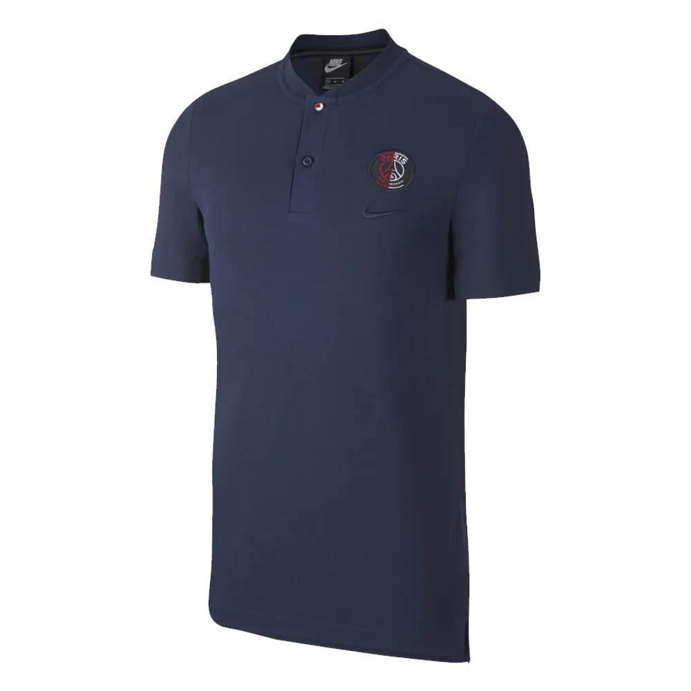 Nike PSG M NSW Modern GSP Aut - Polo Hombre: Amazon.es: Deportes y ...