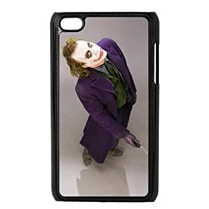 Generic Case The Joker For Ipod Touch 4 SCV2303527