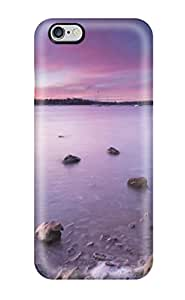 Best Case Cover For Iphone 6 Plus/ Awesome Phone Case