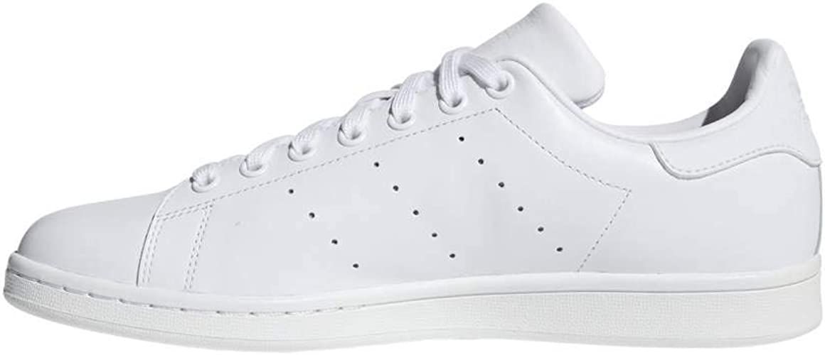 chaussures adidas hommes stan smith