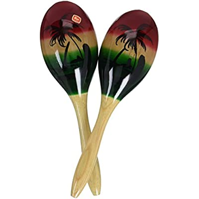 westco-medium-wood-maracas-musical