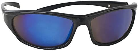 Trespass Paparazzi - Gafas, Color Negro