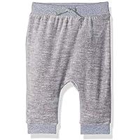 Gymboree Baby Velour Pants,