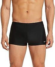 Sunga Boxer Nike Homens