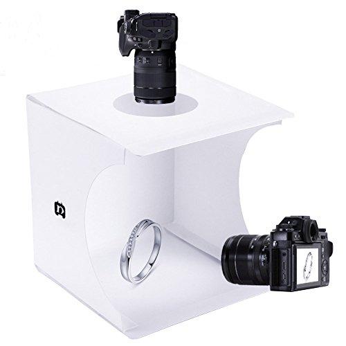Razor Led Light Box - 1