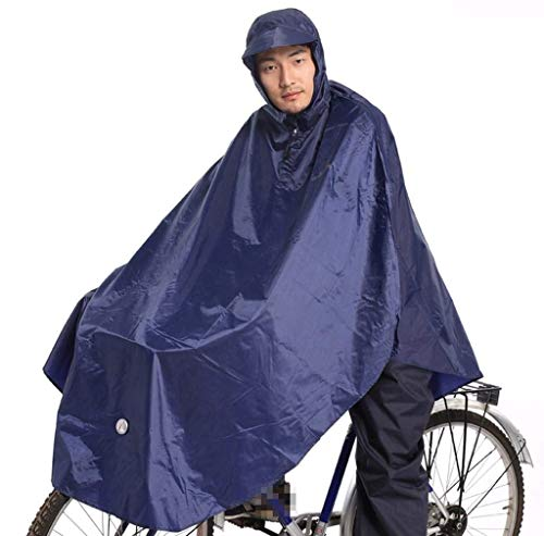 Unique À Manteau Fille Veste Femmes Vélo Mode Solide Couleur 4 Classique Tranchée Électrique Extérieure L'eau Imperméable Et Pluie De xFZFgI