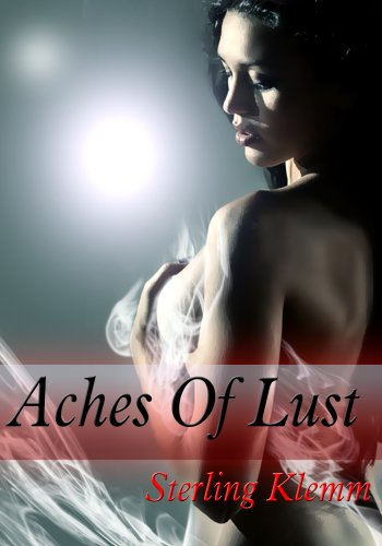 Women's Erotica: Aches of Lust