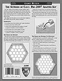 Mayfair Settlers of Catan Pre-2007 Adapter Kit