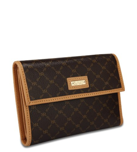 signature-front-fold-medium-wallet-by-rioni-designer-handbags-luggage