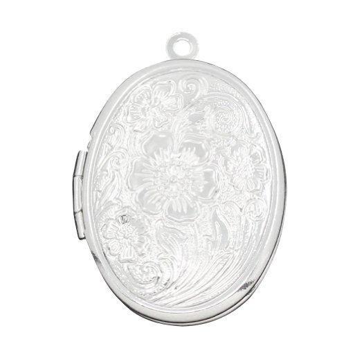 Frame Charm For Bracelet Amazon